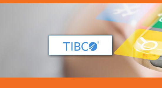 inQuba and Whispir on their Success with TIBCO