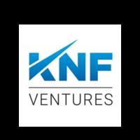 investor_knf