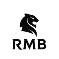 investor_rmb